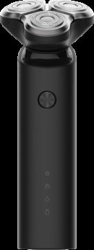 Xiaomi Mi Electric Shaver