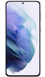Samsung Galaxy Note 21+