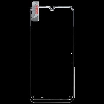 Ochranné sklo pre Xiaomi Mi Note 9