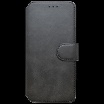 Knižkové puzdro pre Samsung Galaxy A41