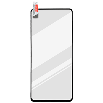 Ochranné sklo 3D pre Xiaomi Mi Note 9 Pro