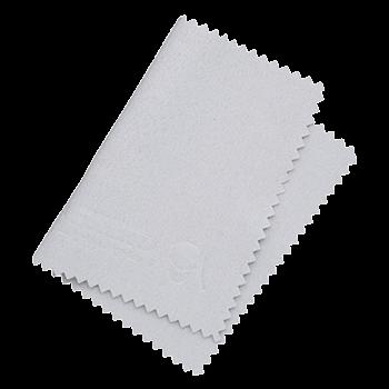 SBS - Dezinfekčné obrúsky 6x6 cm, 50 ks