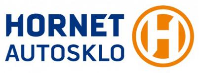 HORNET AUTOSKLO