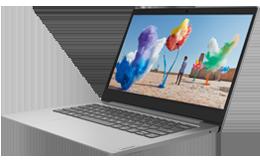 Laptop Lenovo Ideapad 1