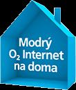 Modra O2 TV