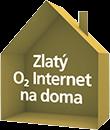 Zlata O2 TV
