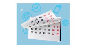 Datahit kalendar