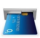 Možnosti platby faktúr