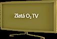 Zlatá O2 TV