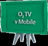 Modrá O2 TV