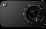 Xiaomi akčná kamera