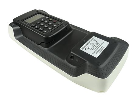 eKasa tablet