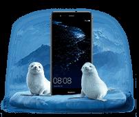 Nový telefón kO2Paušálu alebokO2Dátam nazačiatok od2€