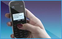 c6990e979f29 Ako si nastavíte svoj telefón