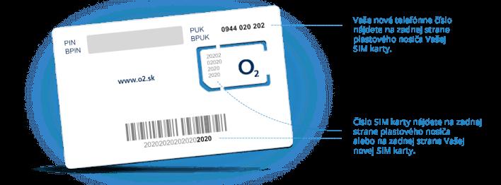 5d43d22f7dd09 Aktivácia SIM karty | O2